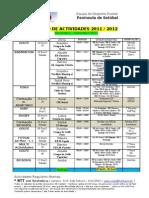 Plano_Actividades_DE