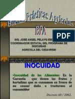 BUENAS_PRACTICAS_AGRICOLAS