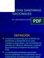 Estrategias San It Arias Nacionales i