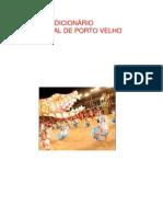 DICIONÁRIO inFORMAL FATEC