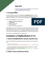 BigBlueButton 0_8