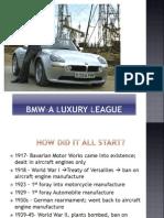 BMW_Group 4