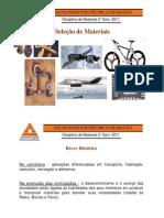 aula1_introducao_selecao_materiais_em_2011[1]