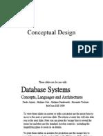 DB-Design-3
