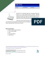ESR-9753_datasheet_20081028