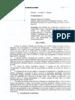 Relatorio_TCU