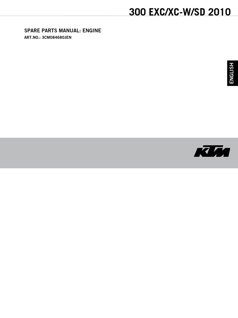 NEW KTM SPACER SLEEVE DRIVE END TRANSMISSION 250 300 350 SX EXC ...