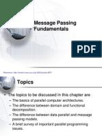 01-MessagePassingFundamentals