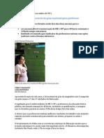 Piso Salarial 16.11.11 Folha de SP