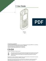 Nokia_6021_UG_en