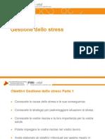 Lucidi Gestione Dello Stress PMI-Vital[1]
