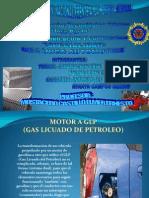 motoragas-091012122504-phpapp01