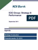 2011_09_IDFC_Investor_presentation