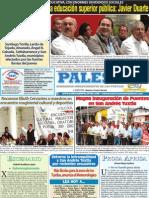Palestra 19-NOV-2011