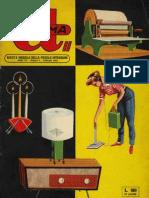 Sistema A 1955_02