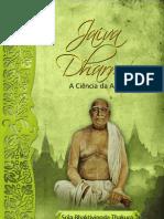 Jaiva Dharma