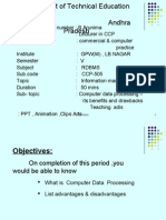 CCP505