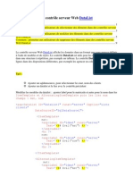 Guide Datalist