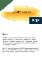 TCP_IP_RLY