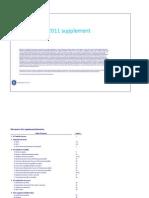 Ge Capital 3q11 Supplement 10212011