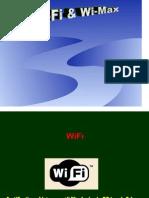 wi-fi-&-wimax.ttc.4.1