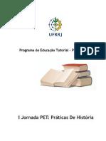12 Igrejas e Capelas Na Baixada Fluminense Reconcavo Da Guanabara Do Seculo Xviii
