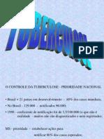 tuberculose-aula-1232917709847253-1