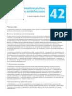 Diagnostico Clinico McPhee 48e Capitulo Extra 42