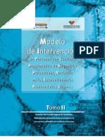 moedelo interve-TOMO II