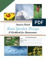Virginia Homeowner's Guide to Rain Gardens