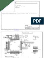 Schematic Diagram VC-910