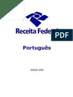 apostila_portugues