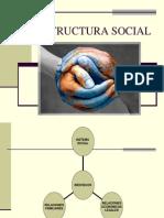 estructurasocial-110802211502-phpapp01