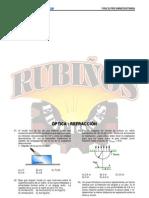 29858153-OPTICA-REFRACCION
