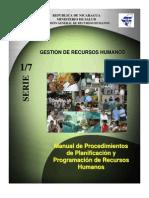 8AF3-Manual de Procedimientos Calculo Personal Hos Pi Tales