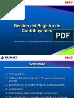 _El_registro_de_contribuyentes_localizacion_(Peru)