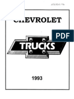 gm performance parts catalog 2012 pdf