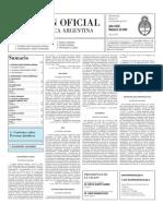 Boletín_Oficial_2.011-11-18-Sociedades