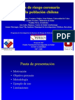 presentacion_riesgo