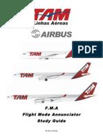 Airbus Fma Tam