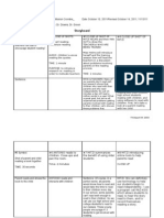 FRIT7230 - Storyboard-Final Graphic Organizer - Word