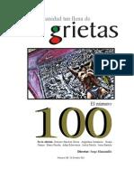 Grietas 100