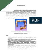 TRASTORNOS DIGESTIVOS 1[1] geronto