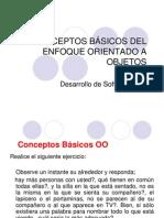 sesion2-conceptosOO