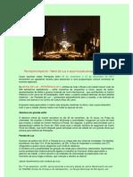 Petrópolis Imperial