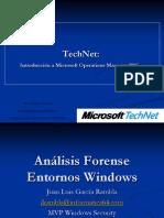 analisis_forense