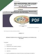 Ley de Fomento y Desarrollo Agrario 71