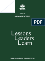 Mgmt Brief 09 01 Lessons Leaders Learn-1