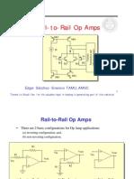 689-604rail2rail