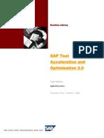 DefaultComponents_TAO20SP2 (1)